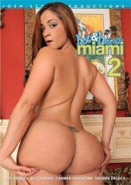 Hot & Horny In Miami 2 Porn Video