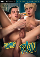 Riding Raw Porn Movie