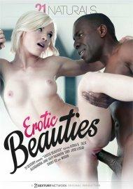Erotic Beauties Porn Movie
