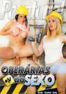 Operarias do Sexo Porn Video