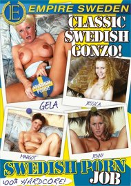 Buy Swedish Porn Job