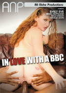 In Love With A BBC Porn Video