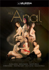 All Anal Boxcover