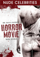 Mr. Skin's Favorite Horror Movie Nude Scenes Porn Video