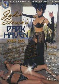 Julie Strains Dark Haven 1