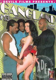 Gangland 13 Porn Video