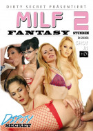 MILF Fantasy Porn Video