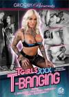 TGirls XXX T-Banging Boxcover