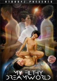 My Filthy Dreamworld image
