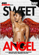 Sweet Angel Boxcover