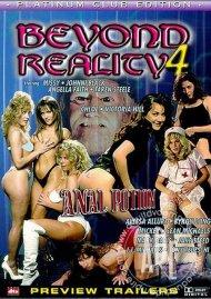 Beyond Reality 4 Porn Video