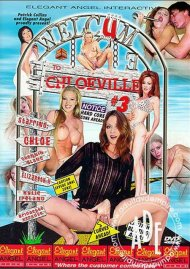 Welcum to Chloeville #3