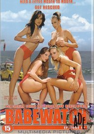 Babewatch 15 Porn Video