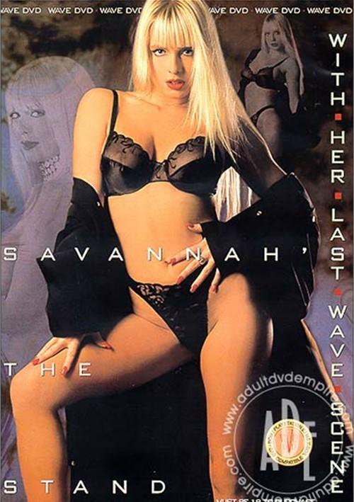 Download pornstar savannah xxx vivid think, that