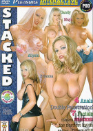 Stacked Vol. 6 Porn Video
