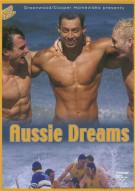 Aussie Dreams Porn Movie