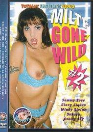 MILTF Gone Wild #2 image