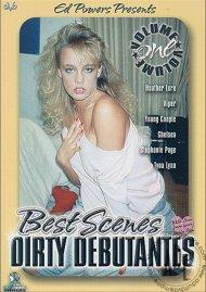 Dirty Debutantes: Best Scenes Vol. 1 Porn Movie