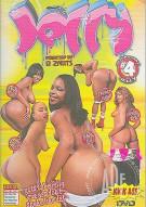 Jelly Vol. 4 Porn Movie