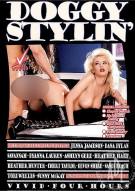 Doggy Stylin Porn Movie