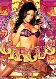 Circus Porn Video