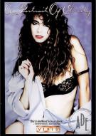 Portrait Of Christy, A Porn Movie