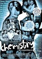 Chemistry Porn Movie