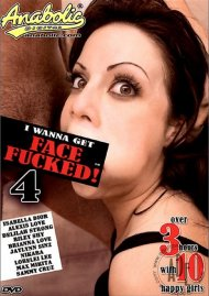 I Wanna Get Face Fucked 4 Porn Video