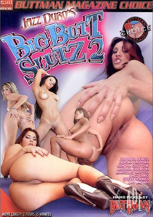 Pictures fetish mature pussy