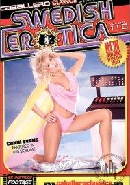 Swedish Erotica Vol. 110 Porn Video