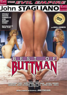 Best Of Buttman Porn Video