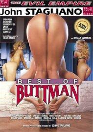 Best Of Buttman image