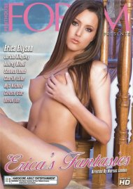 Black Beast In The Far East
