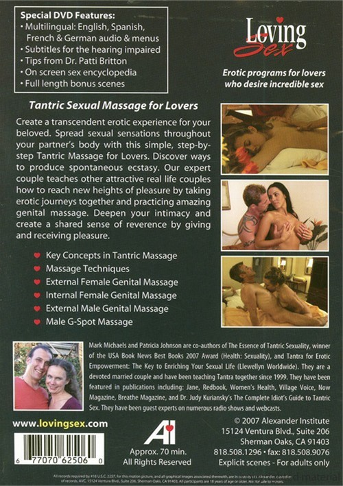 Tantra power tantric bliss