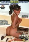 Chocolate Chicks on Cracker Dicks Boxcover