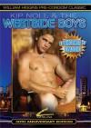 Kip Noll & The Westside Boys Boxcover