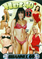 Hot 40 + 12 Porn Movie