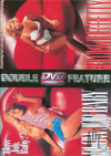 Blow Job Baby/Blow Job Betty Double Feature Boxcover