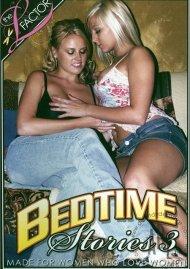 Buy Bedtime Stories 3