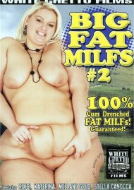 Big Fat MILFs #2 Porn Video