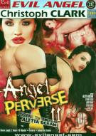 Angel Perverse 11 Porn Movie