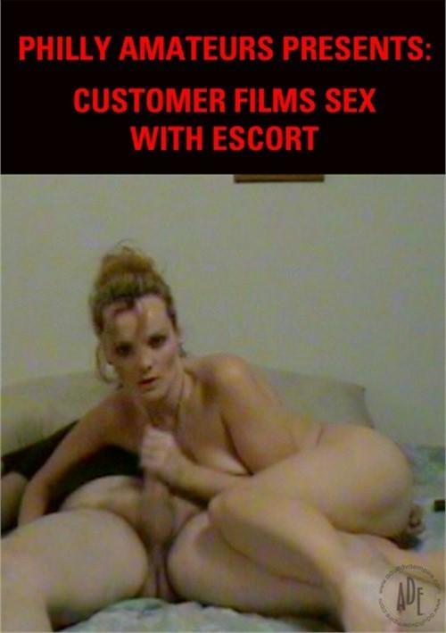 Sex with escort stream video free