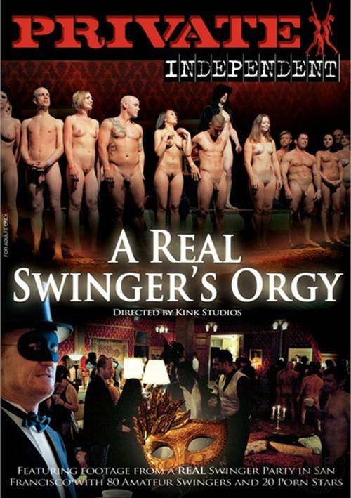 Movie real swinger, teenage step hot movie