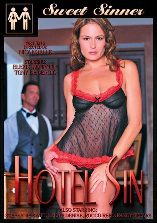 Hotel porn movie