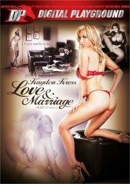 Love & Marriage Porn Video
