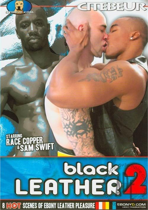 Join violent black porn movie variant