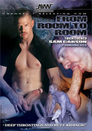 From Room To Room Gay Porn Movie