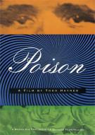 Poison  Gay Cinema Movie