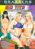 Big Tits In Sports Vol. 7 Porn Video