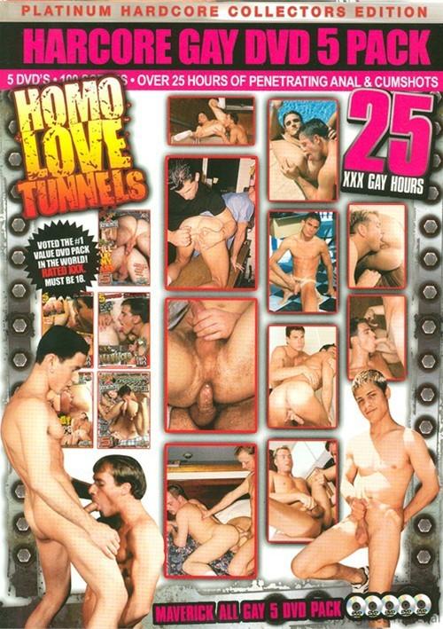Miten Pornstars Dicks niin iso
